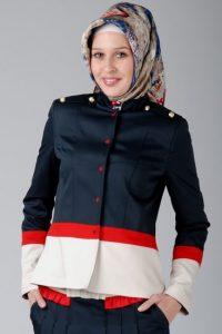 2013_tesettur_modasi_7www.fatakat-a.com
