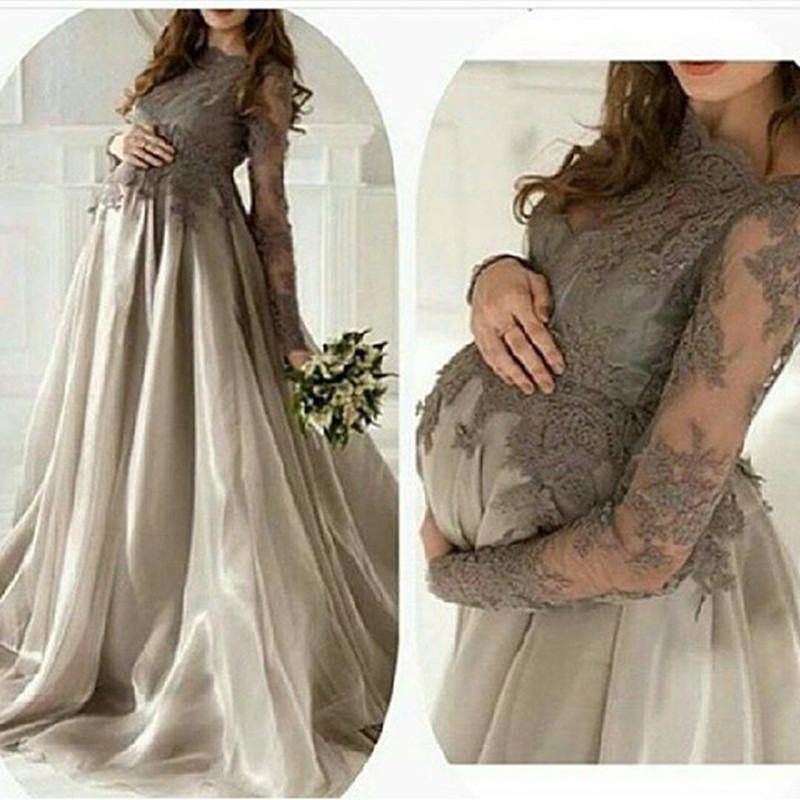 Stylish dresses 2017