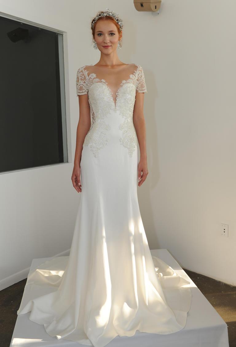 5827c09b46dc1 Usa Group Wedding Gowns - raveitsafe