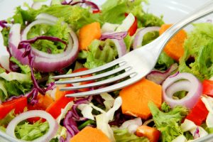 اطعمة صحية للحصول علي وزن مناسب بالصور 2016
