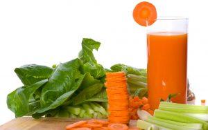 وصفات رجيم صحية 2016