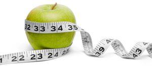 اعشاب طبيعية للتخلص من الوزن الزائد