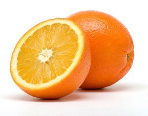 برتقال بالصور