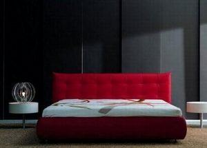 الوان غرف نوم عصرية 2016
