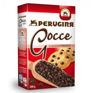 باكيت شوكولاته داكن حلويات مطبخ فتكات