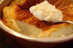 تحضير سوفليه مالح بالجبنة من مطبخ فتكات عرب 2016