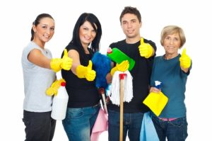 www.fatakat-a.com شركة تنظيف منازل بالرياضlimpiar-casa