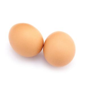 بيض لعمل كب كيك البرتقال بالصور 2015 طبخات فتكات بالصور 2015