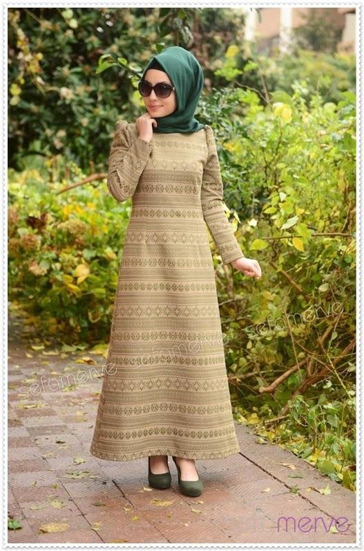 f1b438b65 متجر ملابس لبيع الازياء النسائية في السعودية