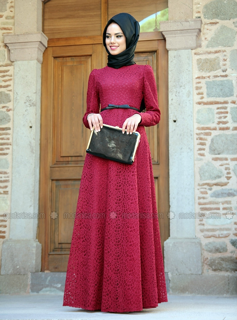 Muslim women fashion designer All About the Photo Packages on Disney Cruise Line Disney