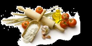 www.fatakat-a.com مقادير وصفات طبخ البيتزا بالصور 2016ingredienti1