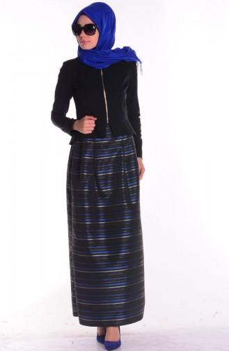 ملابس محجبات تركية موضة شتاء 2016
