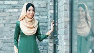 www.fatakat-a.com ملابس محجبات من الصين 2016803501b9