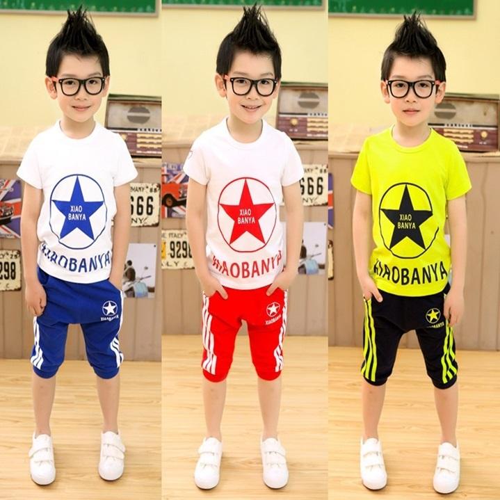 0b5fe765a مجموعة ملابس اطفال رائعه بالوانات جذابة وجديدة 2015 للعيد