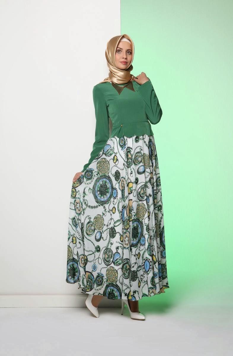635b1bf4f ملابس النساء في موضة حديثة لعام 2017