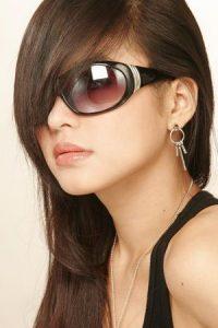مجموعة تصميمات نظارات شمسية للعيد موديلات حديثة 2015