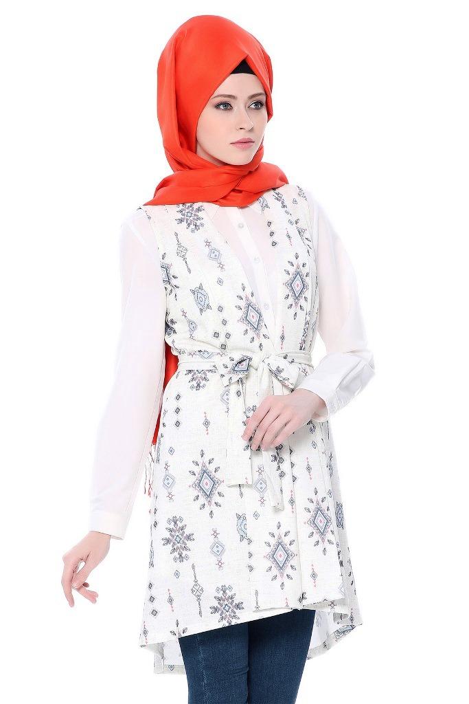 c90433552 شراء ملابس اون لاين للعيد موضة 2016