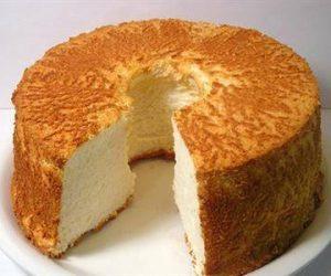 World Manal Cake