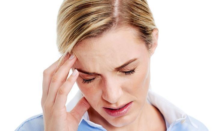 أسباب الضغط العالي وأعراضه وطرق علاجه