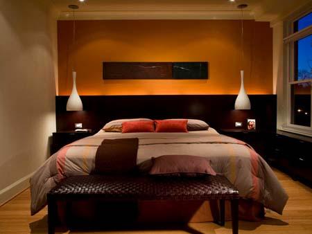 احلي-غرف-نوم