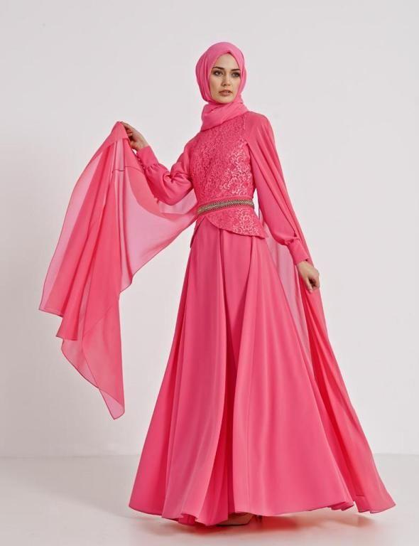 أجمل الملابس التركية الصيفية