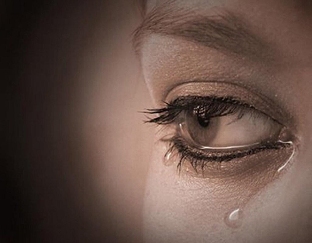 أضرار الحزن والاكتئاب