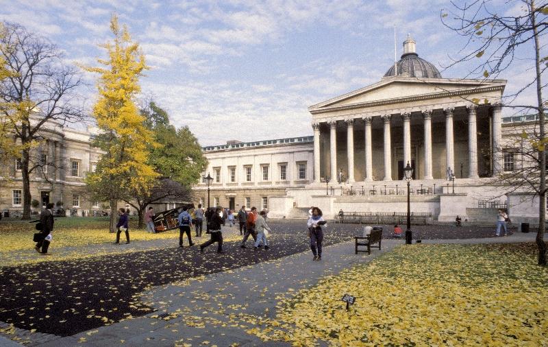 جامعات بريطانيا للطب