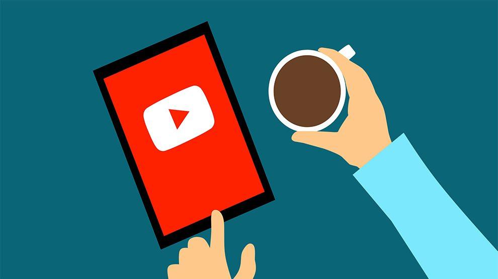 أفضل قنوات يوتيوب لرواد الأعمال