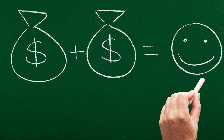 6 أفكار مشاريع يدوية مربحة