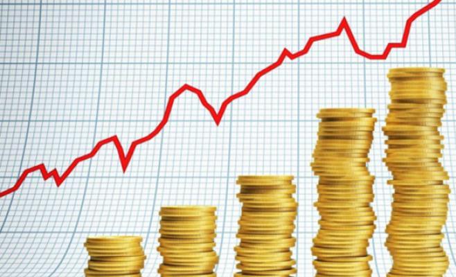 كيف تستثمر مبلغ صغير من المال بأسهل طريقة؟