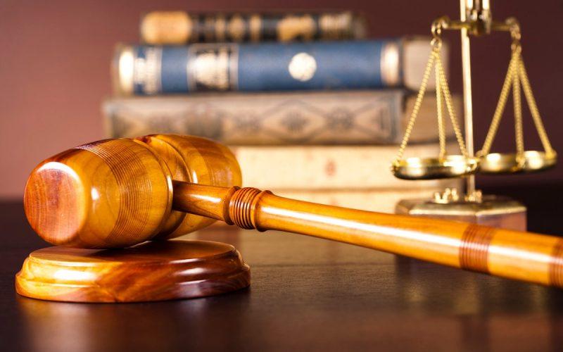 أهمية القانون في المجتمع