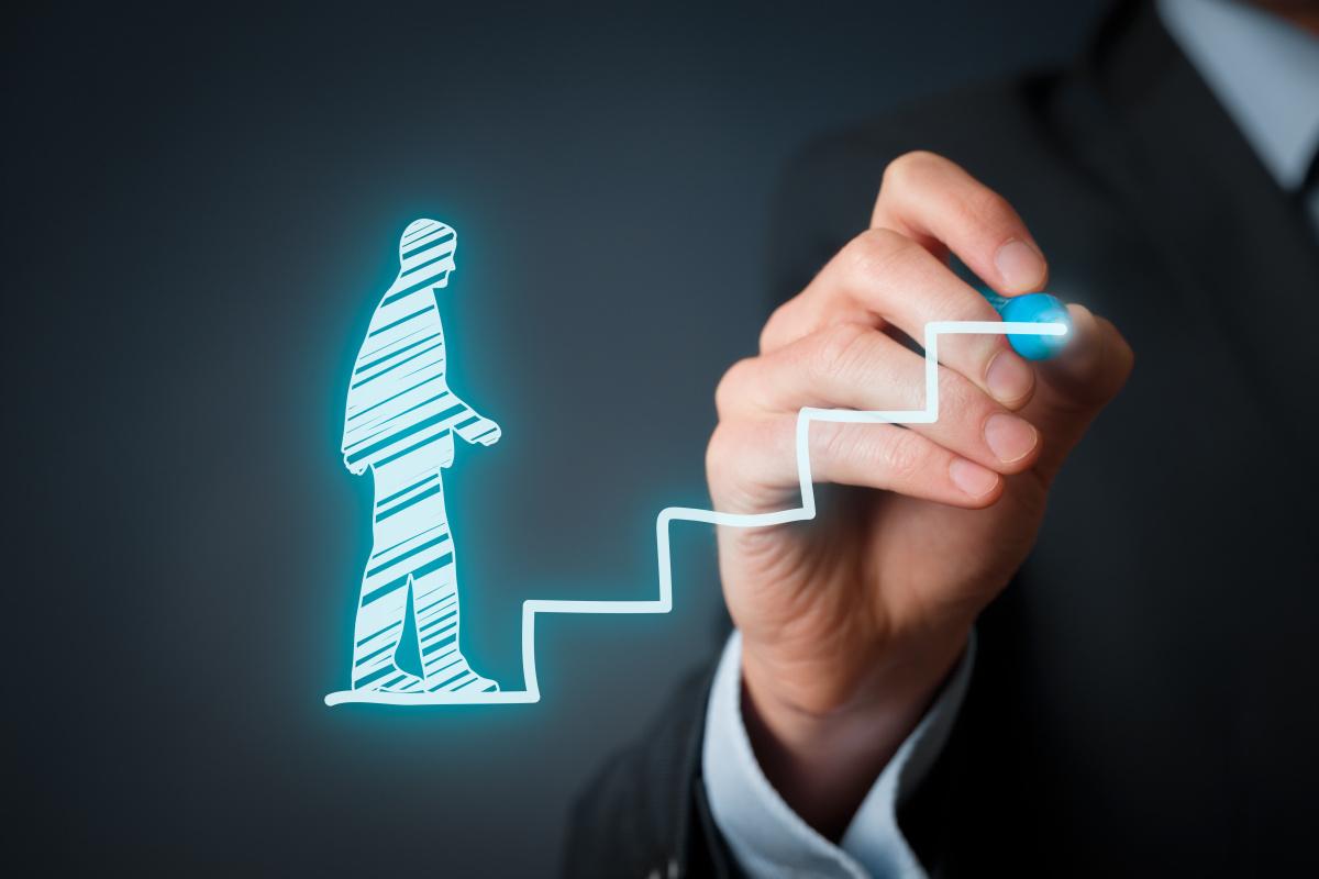 مقالة عن شروط النجاح الوظيفي