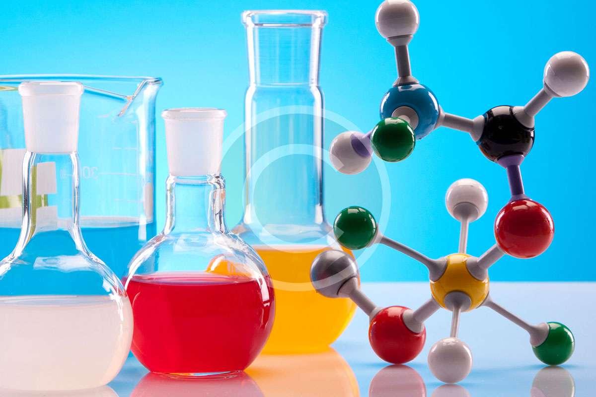 أشهر علماء الكيمياء في الإسلام