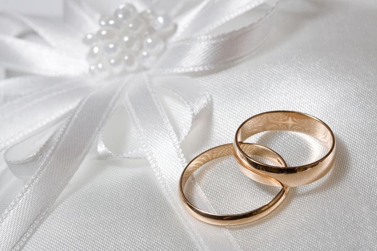 شروط زواج السعودية من أمريكي