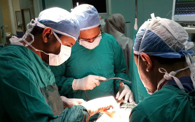 ما هو طب التخدير