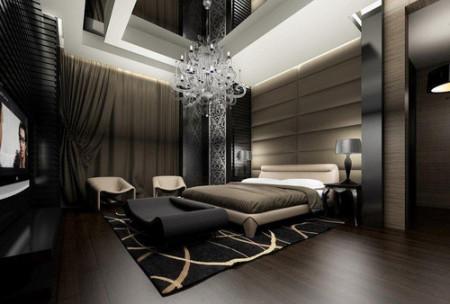 تصميمات-غرف-نوم-تركي-450x304