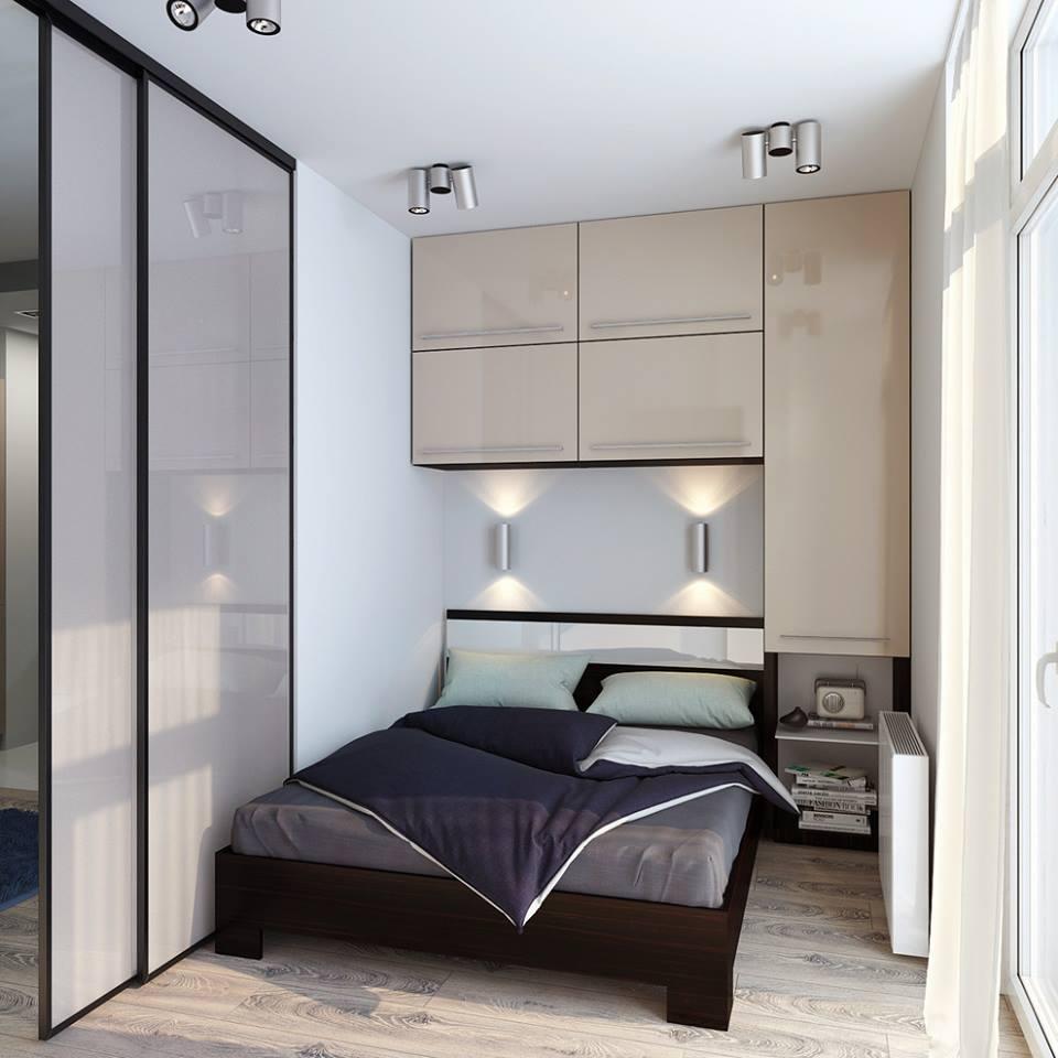 تصميمات-غرف-نوم-1