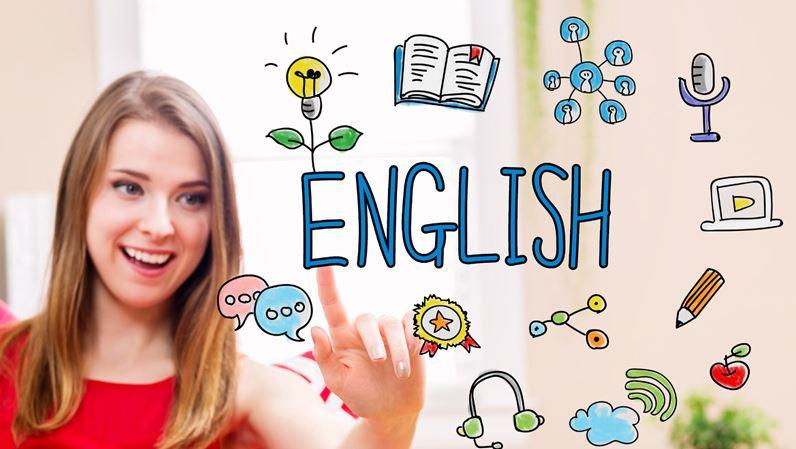 أهم مصطلحات اللغة الإنجليزية في مجال الأعمال