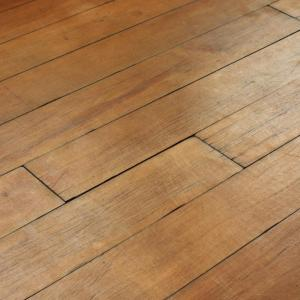 خشب الباركيه وطريقة تنظيفه بعدة اساليب حديثة