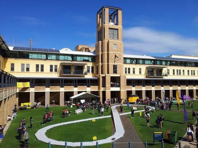 أهم الأسباب التي تدفعك لاختيار ويلز البريطانية لدراستك الجامعية