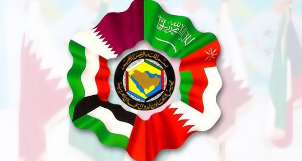 عدد دول الخليج العربي- منتدي فتكات