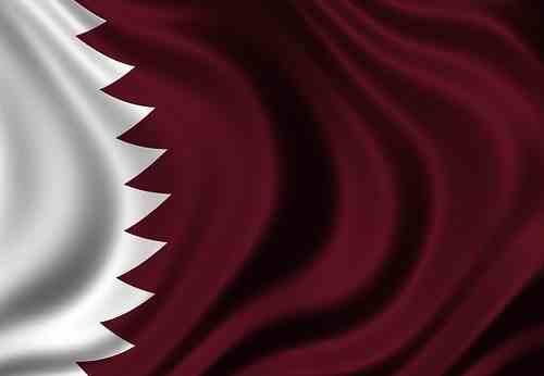اسماء حكام قطر