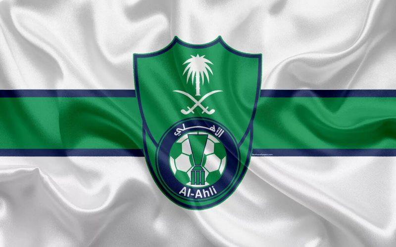 ما هو النادي الأهلي السعودي