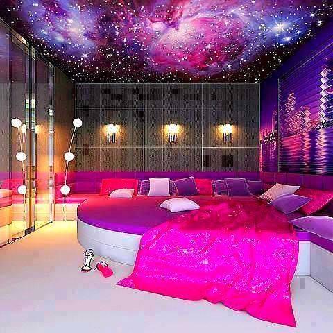 صور-غرف-نوم-جميلة-جديدة-مودرن-للعرسان-كاملة-2
