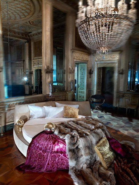صور-غرف-نوم-جميلة-جديدة-مودرن-للعرسان-كاملة-4