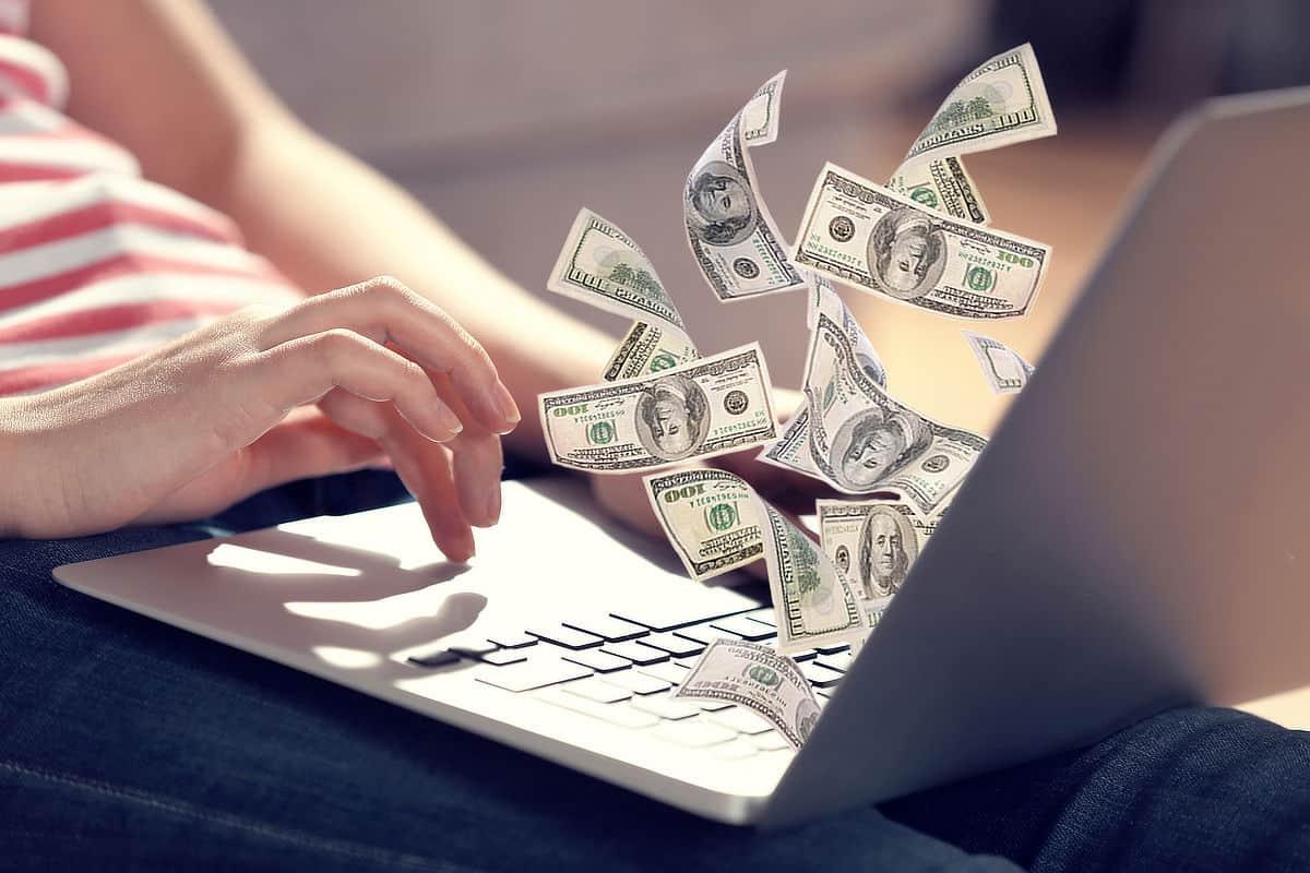 كيفية زيادة الدخل الشهري