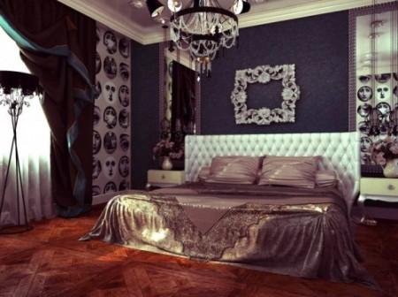غرف-نوم-ايطالي-450x336