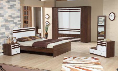 غرف-نوم-بأشكال-مميزة-450x271