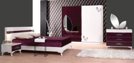 غرف-نوم-باحدث-الالوان-450x213