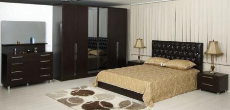 غرف-نوم-بتصميمات-فخمة-450x216